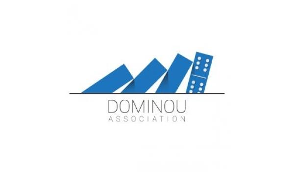 """ЦПО към Сдружение """"Домино"""" - Долж"""