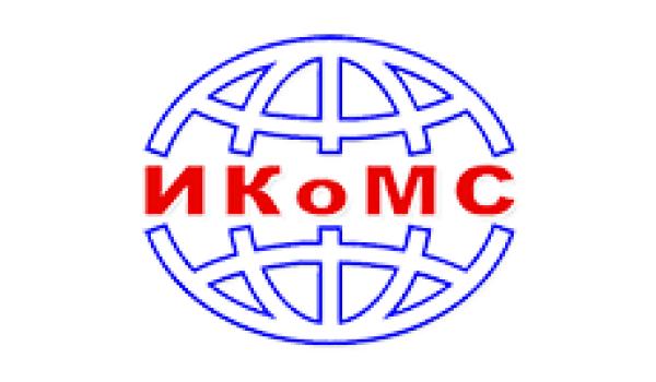 """ЦПО към """"ИКоМС"""" ЕООД"""
