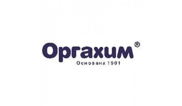 "ЦПО към ""Оргахим"" АД"