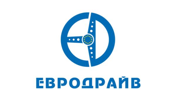 """ЦПО към """"Евродрайв"""" ЕООД"""