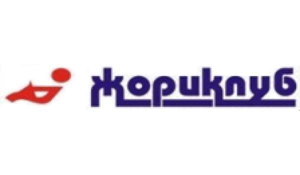 """ЦПО към """"Жори клуб"""" ООД"""